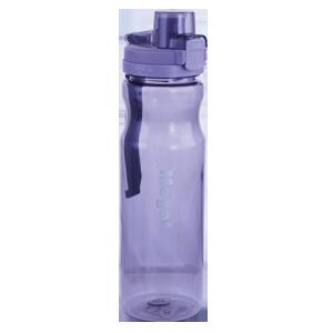 Plastic, No Glass, No Vacuum Products - Liquid Flasks