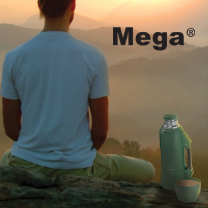 Mega® Products