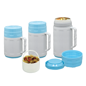 Calor Food Flask Megatrade International Inc