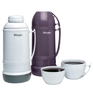 Mega Eterna™ Liquid Flask