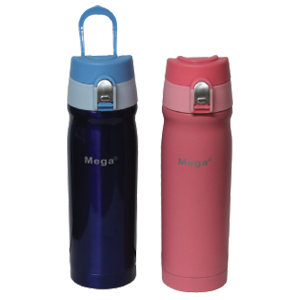 MDDFT050-Blue-and-Pink
