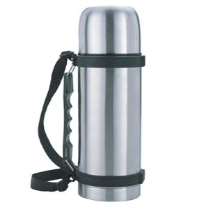 Megaslim 174 Flask With Press N Pour Lid Megatrade