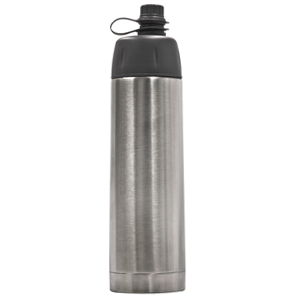 stainless steel hydration bottle - thermos