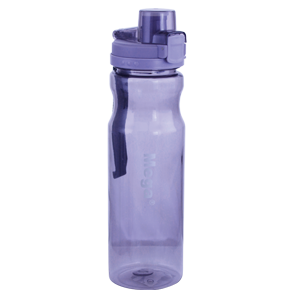 Plastic, No Glass, No Vacuum Products - Liquid Flasks