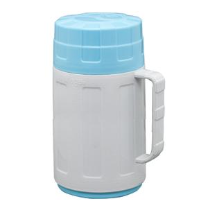 Calor Food Flask Megatrade International Inc