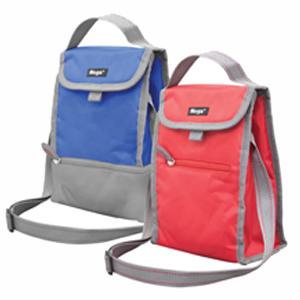 Insulated Products - Lunch Bags & Insulated Products