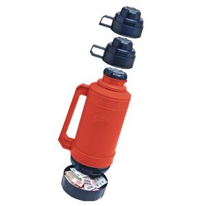 Mega Solara Flask 1.6Ltrs